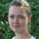 Anna Ilsøe